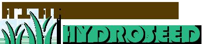 Affordable Hydroseed of Denver Colorado Logo